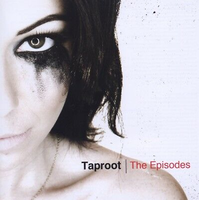 Taproot - Episodes