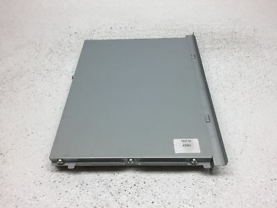RICOH IS760D Scanner Main Controller SCU USIC Interface Board Assembly