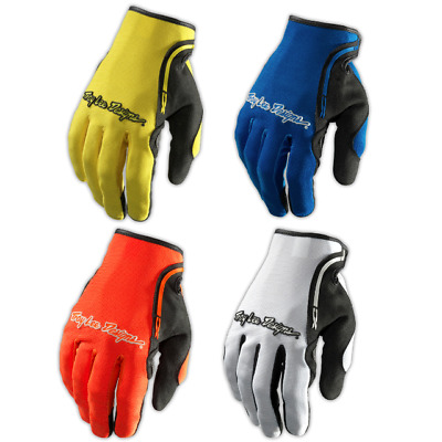 Troy Lee Designs Adult Gloves XC TLD MTB DH Bike Motocross BMX ATV MX Gear S M L