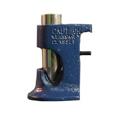 Quick Cable 4266-001 Brute Hammer Tool
