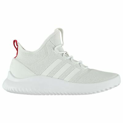 5afbc17b4a38 ADIDAS CLOUDFOAM ULTIMATE Basketball Sneakers Mens Running Shoes CF ...