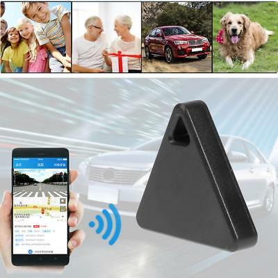 Mini GPS Tracking Finder Auto Car Pets Kids Motorcycle Tracker Device Anti-Lost