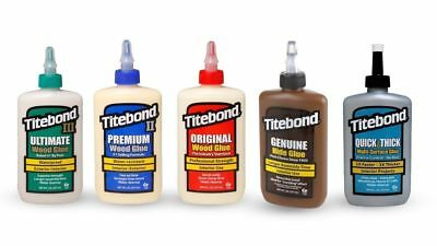 Titebond 5 SET 237 ml