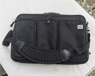 603e1614cca4 SEAPORT DIGITAL I-VISOR LS Pro Mag Carrying Case with TriFold Shade 17