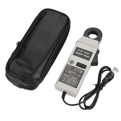 OWON CP-05+ Handheld AC/DC Clamp Current Probe 200KHz 400A for Oscilloscope
