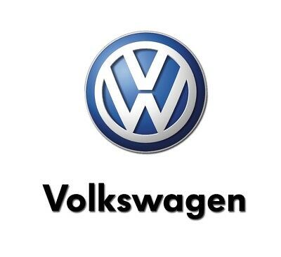 VW Stereo SAFE PIN Code Unlock Decode Service For RNS Navigation and Radio Code