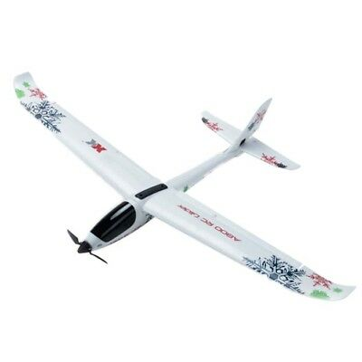 XK A800 RC Airplane 780mm Wingspan 5CH 3D / 6G Mode Fixed Wing with 720P Camera