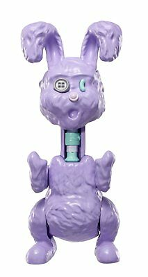 Monster High Secret Creepers Pet Of Twyla