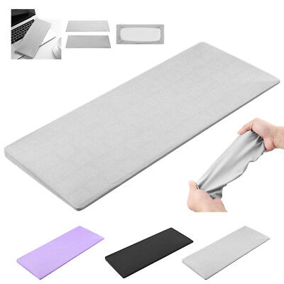 For Apple iMac Keyboard Case Ultra-thin Easy to install Dust Resistant Cover