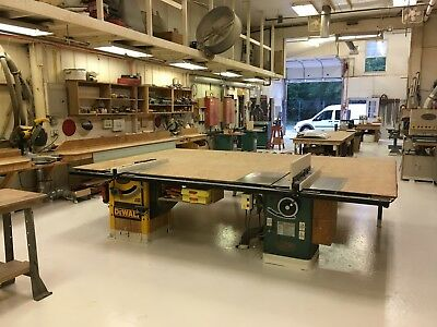 Custom Cabinet/Fabrication Shop for sale-retiring. Turn key at One Price