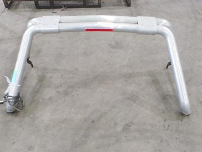 Holden Colorado Sports Bar Rg/Rg 7,  01/12-