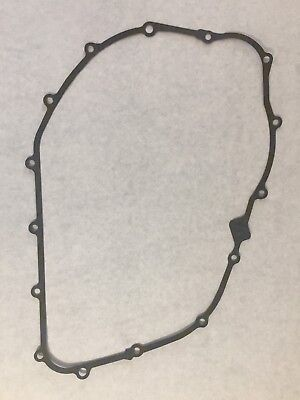 1983-1986 Honda Vf1100  Inner Clutch Cover Gasket 11394-Mb4-306 Right Side Cover