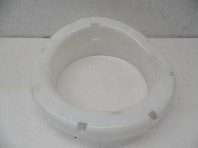 Graco Baby Einstein 4635BEE Seat Base Replacement Parts