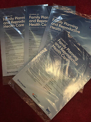 4xJournal Family Planning Reproductive Health Care jfprhc.bmj July 16-April 2017