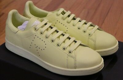 Raf Simons X Adidas Stan Smith Sneakers