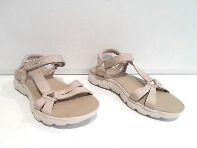 New Women S Skechers 14677 On The Go 400 Jazzy Sandals