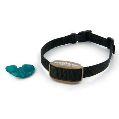 PetSafe Pawz Away Extra Dog Receiver - PWF00-13664