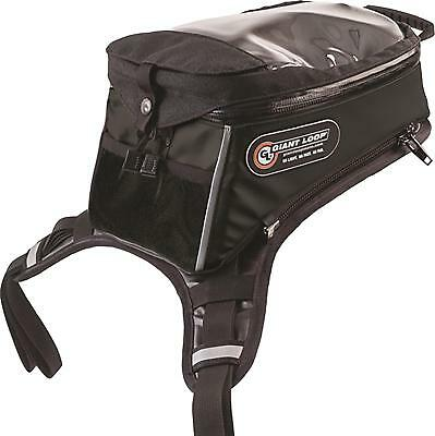 Giant Loop Diablo Pro Tank Bag Dtbp18-B