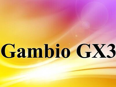 Ihre Gambio GX3 – Artikel in Google Shopping