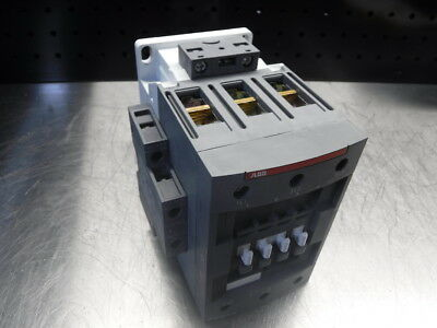 ABB 3-Pole Contactor AF80 (LOC2508A)