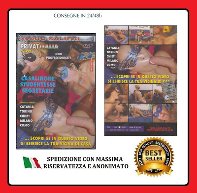 Film Porno Dvd Hard - Casalinghe ! Etero - Ingoio - Feticismo - Pissing -Anale