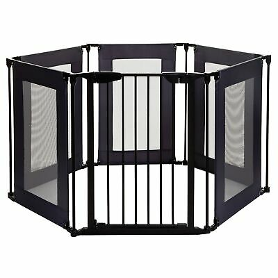 Dreambaby Baby / Kids / Childs Brooklyn Converta Play-Pen Gate  F2031BB