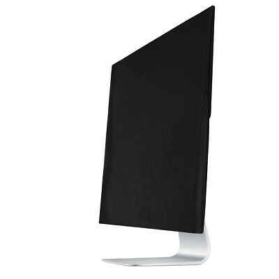 Screen Protective Dust Cover Display Protector for iMac 21.5'' or 27'' A1312