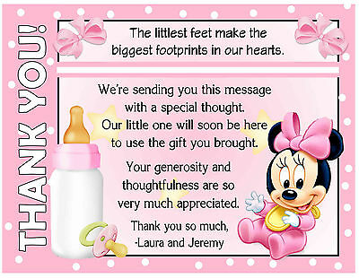 Invitations Announcements Printing Personalization Specialty
