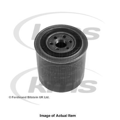 New Genuine BLUE PRINT Engine Oil Filter ADM52115 Top Quality 3yrs No Quibble Wa