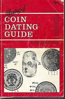 Coin Dating Guide for the Eastern World