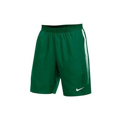 9388aa402ce366 Shorts, Clothing, Clothing, Shoes & Accessories, Tennis & Racquet ...