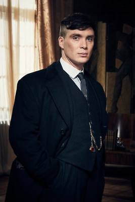 "1791 Hot Movie TV Shows Peaky Blinders 36 14/""x30/"" Poster"
