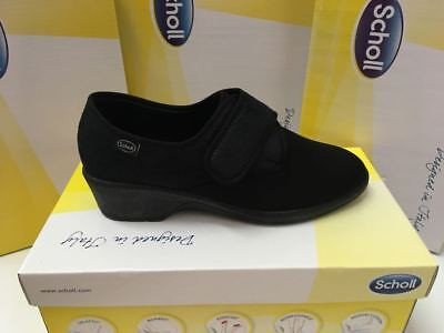 Dr. Scholl Agnes Scarpa Pantofola Inverno Donna Plantare Memory Cushion  Offerta 32b90d79036