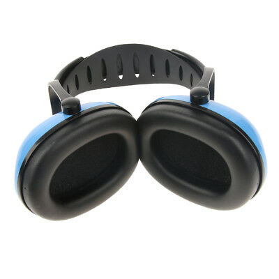 Baby Safety Ear Muffs Noise Cancelling Headphones for Kid Hearing Protection