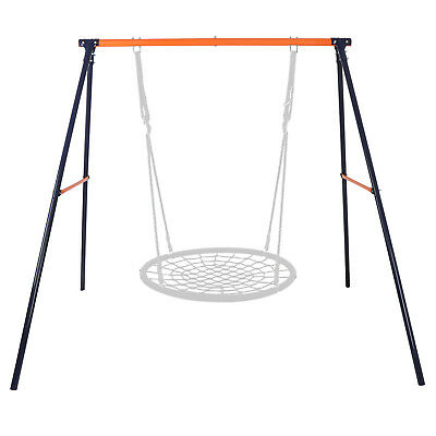 THERAPY NET SWING Special Needs Motor Control Body Extend ASD ...