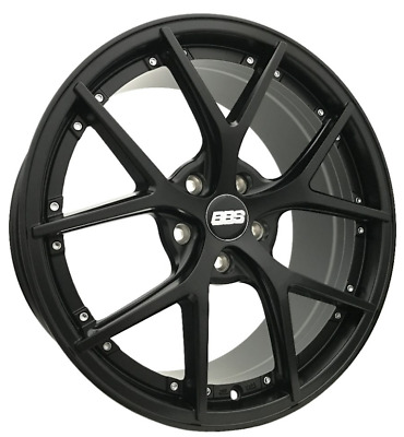 4pcs NISMO R 15 inch Mag Wheels Rim 4X100 4X114.3 Alloy wheel Car M.BLACK -3
