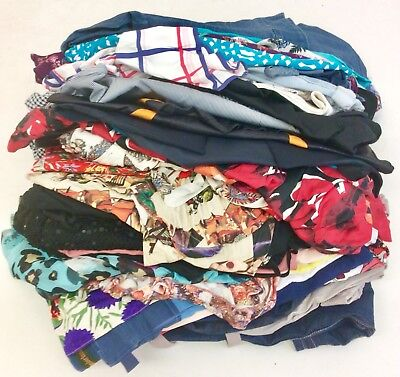 10KG Used Ladies/Women Spring/Summer Clothes A and A+ Grade Wholesale Job Lot