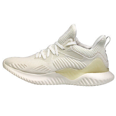 new style 2b7f5 0f84c Adidas Alphabounce Beyond Womens Sneakers DB1119 (NEW) Lists  100