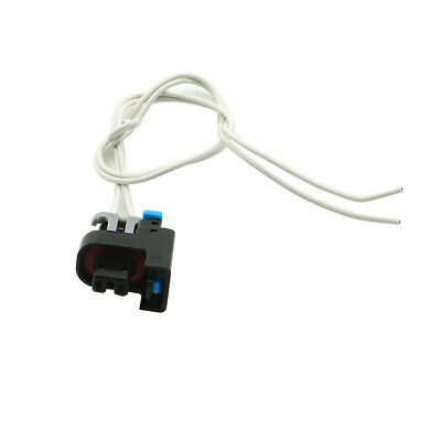 NEW Fuel Injector FI Connector REPAIR Harness PIGTAIL FOR GM SATURN HUMMER GMC