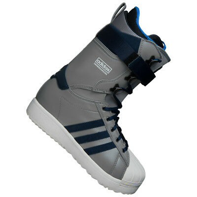 adidas originals the superstar snowboard shoes