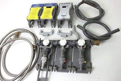 Knight KP1H Chemical Proportioning Janitorial Commercial Cleaning System 7630063