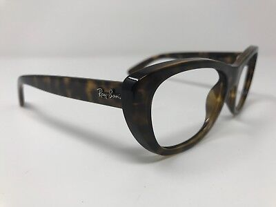 391aa70b72 RAY-BAN RB4227 710 T5 Tortoise Brown Gradient POLARIZED Sunglasses ...