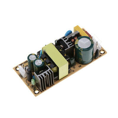 12V 3A AC-DC Power Supply Converter Step Down Isolated Switch Module Adaptor