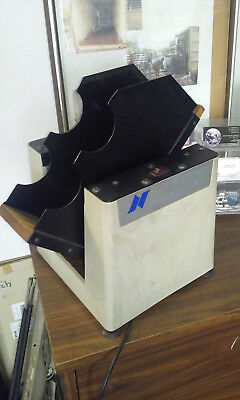 Neopost 400Np Paper Jogger (Martin Yale Jogger)