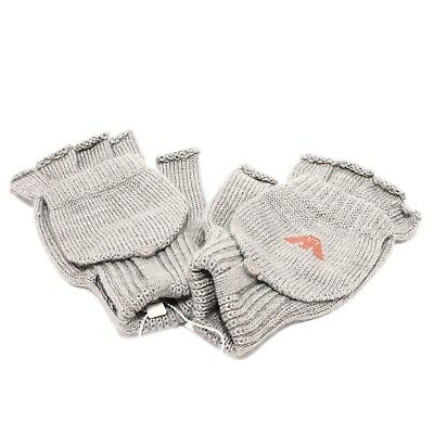 97486 guanti ARMANI LANA accessori KIDS gloves GIRL