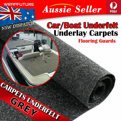 Marine Carpet Boat,Yacht,Houseboat Cabin Deck Slip Wear Resistance Felts 2Mx1.2M