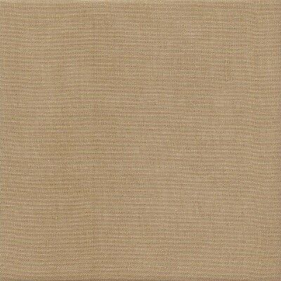 28 count Zweigart Cashel Linen Cross Stitch Fabric size 49 x 70cms Dirty Linen