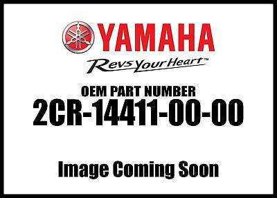 Yamaha 2015-2018 YZFR1 YZFR1 Air Cleaner Case 2CR-14411-00-00 New OEM