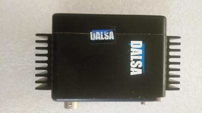 1PCS DALSA P2-22-02k40 Industrial line sweep high speed CCD camera Tested