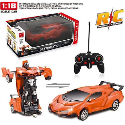 Toys For Boys 4 5 6 7 8 9 11 12 Year Old Age Kids RC